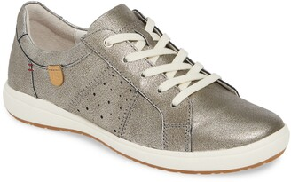 Josef Seibel Caren 01 Sneaker