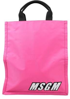 MSGM Handbag