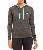 The North Face Lite Lite Weight Pullover Hoodie