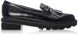 Moda In Pelle Edeena Low Casual Shoes