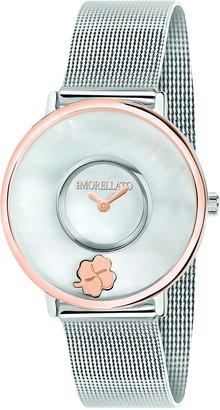 Morellato Fashion Watch (Model: R0153150502)