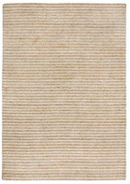 Liora Manné Wooster Stripes Indoor/Outdoor Hand-Tufted Rug