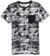 Wesc Men's Maxton T-Shirt