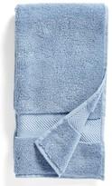 Nordstrom Hydrocotton Hand Towel