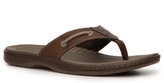 Sperry Havasu Sandal