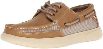 Margaritaville Men's Nags Head Boat Shoe
