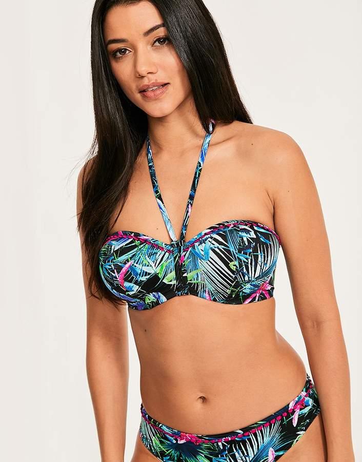 91f99521a8da2 34dd Swim Top - ShopStyle UK