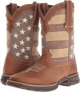 Durango Rebel 10 Faded Glory Women's Boots