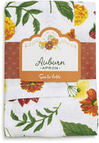 Sur La Table Auburn Apron
