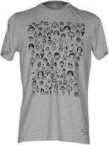 Aspesi T-shirts - Item 12062104