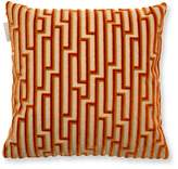 "Madura Gamma Decorative Pillow Cover, 16"" x 16"""