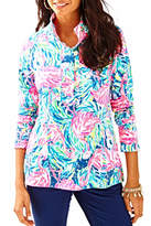 Lilly Pulitzer Windsor Top