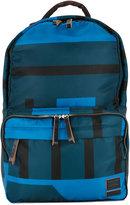 Marni Porter collaboration rucksack