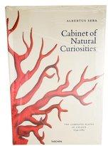 Taschen Cabinet of Natural Curiosities