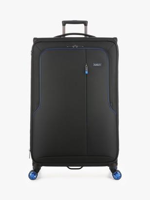 Antler Clarendon 4-Wheel 82cm Large Suitcase