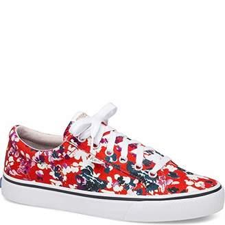 Keds Women's Jump Kick Floral Shoe