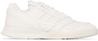 adidas A.R. tonal sneakers