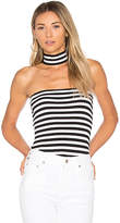 Bailey 44 Stripe Shoot The Tube Top
