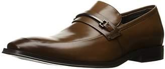 Kenneth Cole New York Men's North Shore Slip-On Loafer