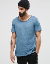ONLY & SONS Scoop Neck T-Shirt