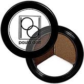 Paula Dorf 2+1 For Brows - Brunette