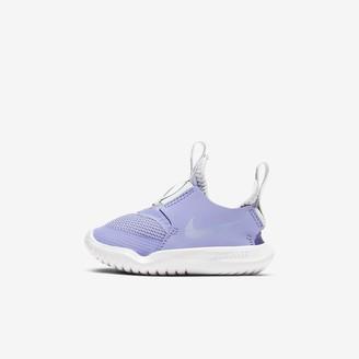 Nike Baby/Toddler Shoe Flex Runner