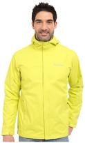 Columbia WatertightTM II Jacket