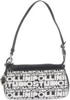 Studio Pollini Handbags