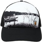 Carhartt Men's Hartley Cap