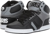Osiris NYC83 Men's Skate Shoes