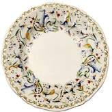 Gien Toscana Bread & Butter Plate