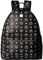 MCM Stark Backpack Backpack Bags