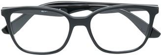 Ray-Ban Square Framed Glasses