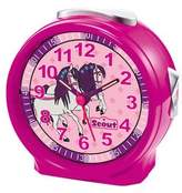 Scout Girl's Watch - 280001071