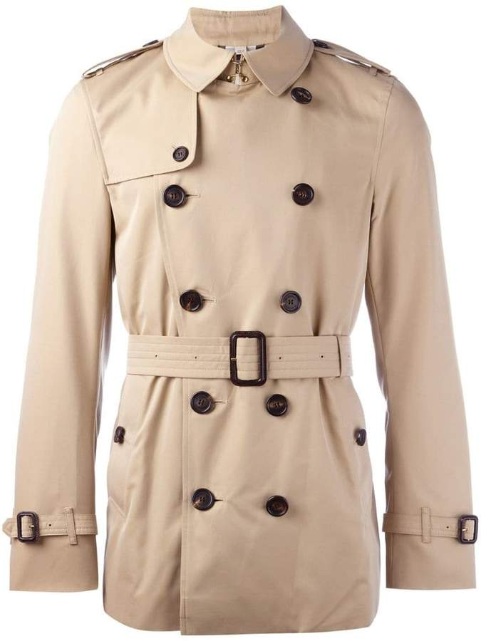Burberry The Sandringham