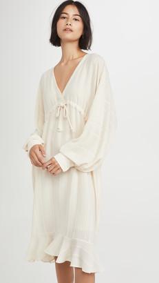 MUNTHE Engage Dress