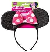 Minnie Mouse Disney Minnie Mouse Headband