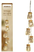 Anika 5 Mini Bottle String Lights