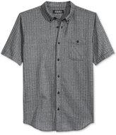 Ezekiel Men's Village Geo Shirt