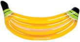 Sunnylife Luxe Lie-On Banana Float