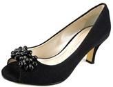 Caparros Marissa Women Peep-toe Synthetic Heels.