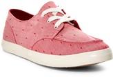 Reef Deckhand 3 TX Sneaker (Women)