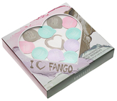 Borghese Heart of Fango
