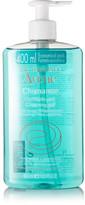 Avene Cleanance Cleansing Gel, 400ml - one size