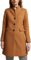 Thumbnail for your product : Esprit Women's 011EE1G305 Jacket