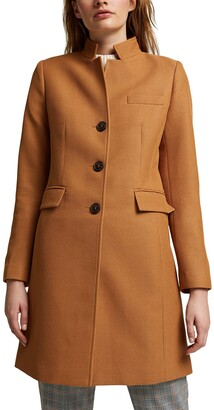 Esprit Women's 011EE1G305 Jacket