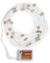 Ankit Emoticon String Lights
