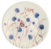 Gien Azur Dessert Plate (22cm)