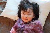 100% Children's Silk Pillow with Pillowcase