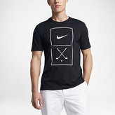 Nike Graphic Men's T-Shirt
